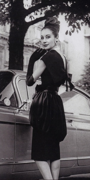 christian-dior-little-black-dress